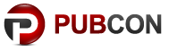 Pubcon 2013: Performing an SEO Audit