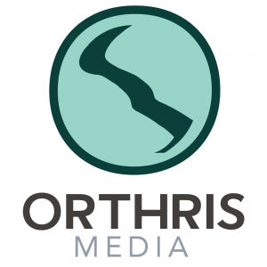 Orthris SEO Consulting