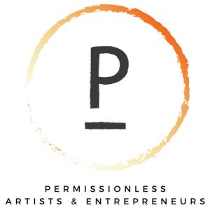 permissionless podcast